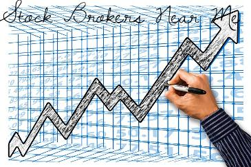 Reputable stock brokers in south africa